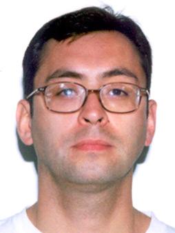 Daniel Orozco, M.D. -