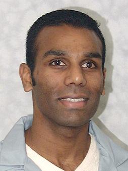 Rohan Sundaralingam, M.D. -