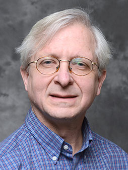 Barry T Daughtry, M.D. -