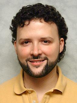 Dr Speron Plastic Surgery, SC