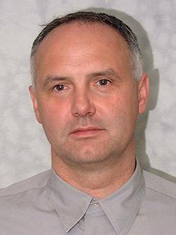 Miroslaw  Walo, M.D. - Psychiatry
