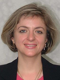 Milena Jguenti, M.D. -