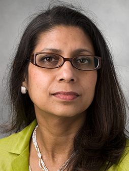 Rakesh Marwaha, MD, SC