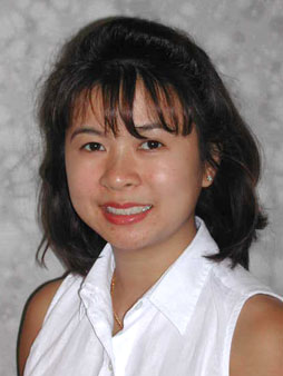 MaryAnhthu Thi Do, D.O. -
