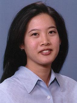 Josephine Mo, M.D. -