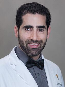 Karim Rizkallah Nahra