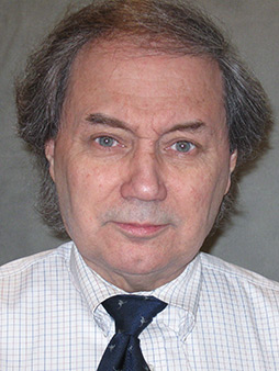 John Elstrom, MD, PC