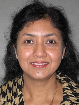 Ranjana Nath, M.D. -