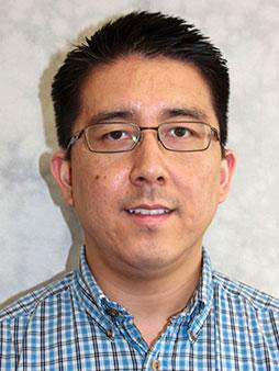Kent M Shinozaki, D.D.S -