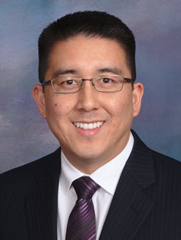 Kent Shinozaki, DDS PC DBA Northpoint Oral Surgery