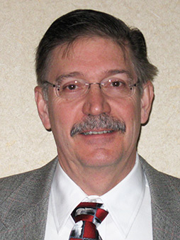Paul H DeHaan, M.D. -