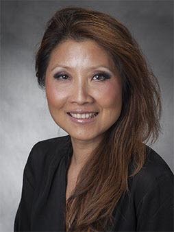 Jasmine Wang Chao, DO Ltd.
