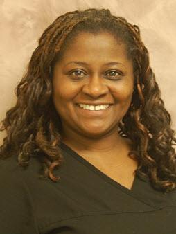 Tabitha A Watts, MD, Ltd