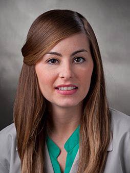 Katherine A. Hanley, PA -