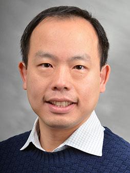 Office of Dr. Bill Chiu M.D.