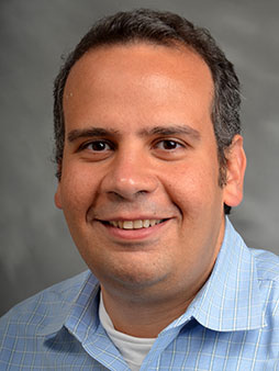 George N. Atia, MD, SC