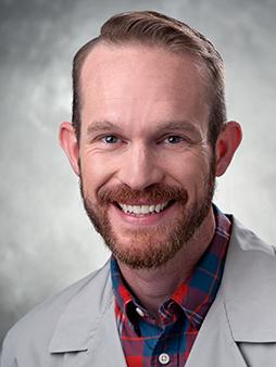 Zachary  LaMaster