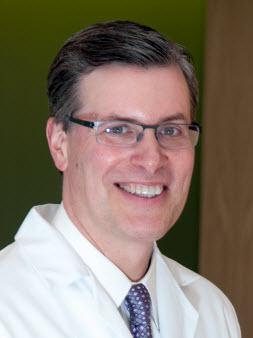 Medical Dermatology Associates of Chicago, LTD