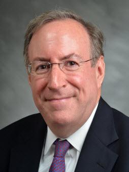 Steven R. Potts