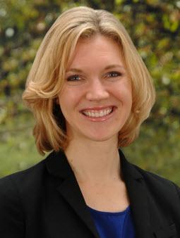 Brooke Elise Vanderby, M.D. -