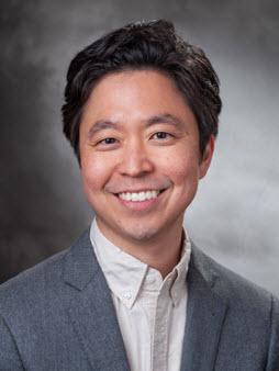 Jonathan J Ahn