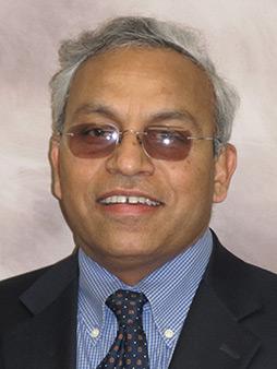 Office of Dr. Raghuvansh Kumar, M.D.