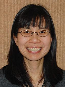 Janet Chin, M.D. - P_ANP0000H_ANP00062_77a4e8d6-0a8e-44ff-a762-b0efb035a784