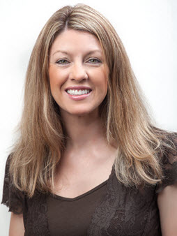 Nicole A. Orwar