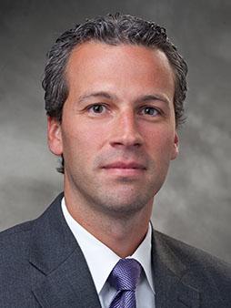 Nikolaos A. Dallas