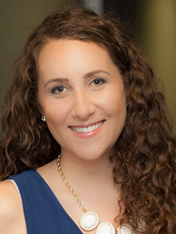 Jennifer M Balash, M.D. -