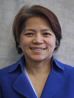 Thao Nguyen Tran, MD, SC