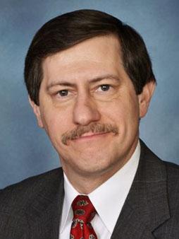 Francis J. Podbielski, M.D. -