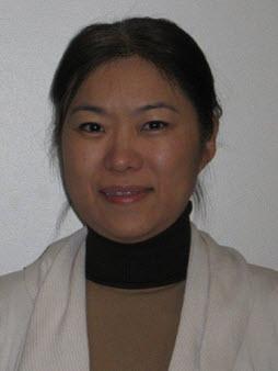 Centegra Physician Care
