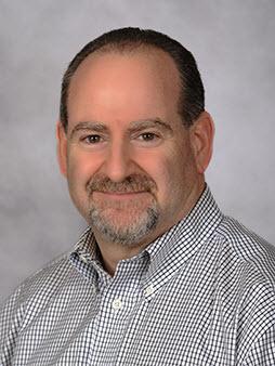 Eric M. Bass, M.D. -