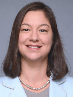 Lisa Labin Johnson, M.D. -