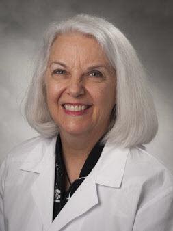 Patricia L. Calvin, NP -