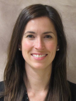 Katharine M. Burns, M.D. -