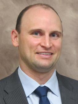 Advanced Orthopedic Specialist S.C.