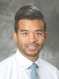 Rudyard Smith MD and Associates, SC