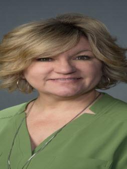 Theresa M. Wojciak, NP -