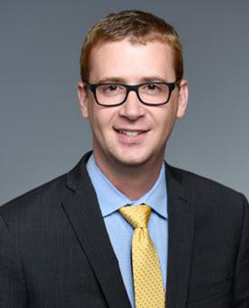 Steven  Jasonowicz