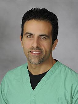 Vascular Specialists, LLC