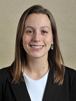 Sophia Hope Kannenberg O'Bryan