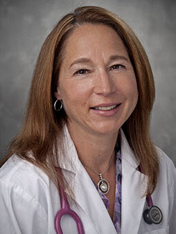 Wendy Adams Rivard, NP -