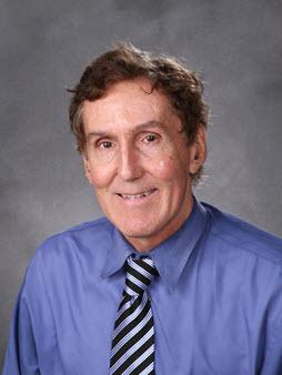 Kent B McGuire, M.D. -