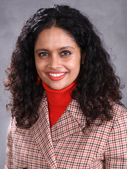 Savitha  Susarla
