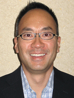 James B. Kim, M.D. -
