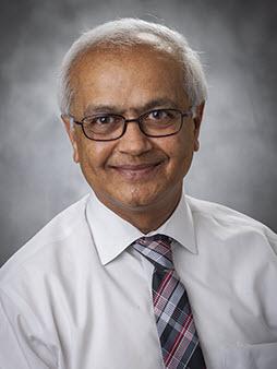 Divyang A. Joshi, MD, PC