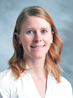 Kimberly Therese Remski
