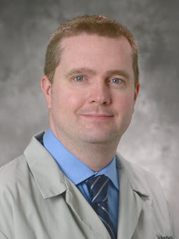 Erik Ryan Barthel, M.D. -